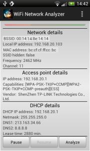 device-2013-12-29-144251