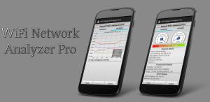 wifi_info_pro_new_pdd