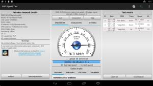 device-2015-05-21-221723