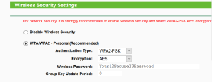 wireless_security