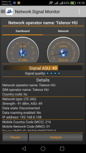 networksignalmonitor1